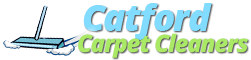 Catford Carpet Cleaners